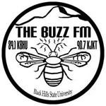 The Buzz – KBHU-FM