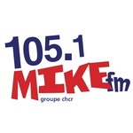Mike FM – CKDG-FM