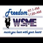 Freedom 1120 – WSME