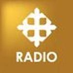 UCSG Radio