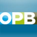 Oregon Public Broadcasting – KOBN
