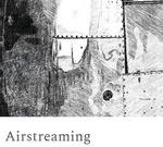 Airstreaming Radio