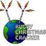 Rugby Cracker FM 87.9
