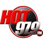 Hot 97.9 – WAUG