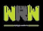 New Radio Network