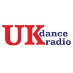 UK Dance Radio