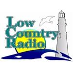 Low Country Radio