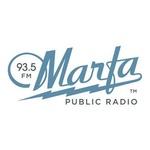 Marfa Public Radio – KRTS