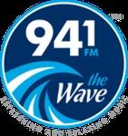94.1 The Wave – WBAN
