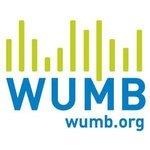 WUMB Radio – WUMB-FM