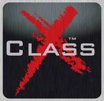 ClassX Radio – WYNS