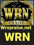 World Radio Network Praise