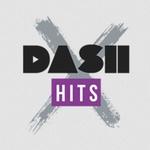 Dash Radio – Dash Hits X