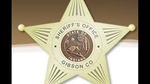 Gibson County Sheriff Police Fire and EMS