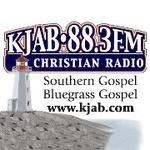 KJAB Christian Radio – KJAB-FM