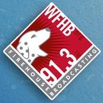 Bloomington Community Radio – WFHB