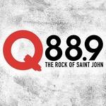 Q88.9 – CHNI-FM