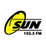 Sun 102.3 – CHSN-FM