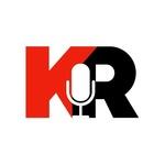 KracRadio