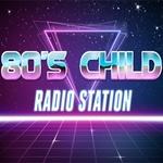 RVA80S.com – 80's Child Radio