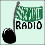 Birch Street Radio – US-only Stream