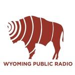 Jazz Wyoming – KUWL