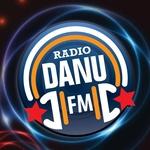 Danu Radio 105.1 – WNYZ-LP