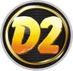 Radio D2FM