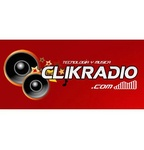 ClikRadio