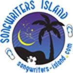 Songwriters Island Radio