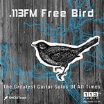113FM Radio – Free Bird
