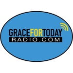 Grace For Today Radio