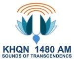 Radio Krishna – KHQN