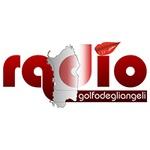 Radio Golfo degli Angeli