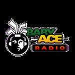 Baby Ace Radio