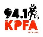 94.1 KPFA – KPFA