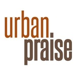 Moody Radio – Urban Praise
