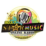 Star Music Online Radio