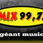 Mix 99.7 – CHJM-FM