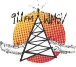 WMSV Radio – WMSV