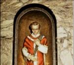 St. Valentine Catholic Radio – KDJW