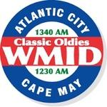 Classic Oldies WMID – WMID