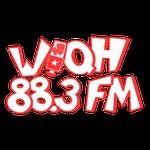 WIQH 88.3 FM – WIQH