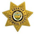 Columbia County Police, Fire, and EMS