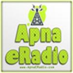 Apna eRadio – Classics Channel
