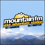 Mountain FM – CISQ-FM