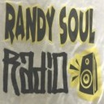 Randy Soul Radio