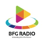 BFG Radio