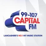 Capital FM Burnley & Pendle