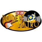 Poder Retro CR